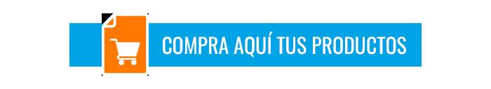 logo_ventas